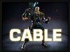 NaT Cable