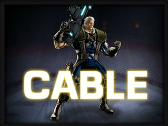 File:NaT Cable.PNG