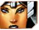 File:Sif Marvel XP Sidebar.png