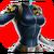 Uniform Scrapper 1 Female
