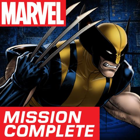 File:Wolverine FB Mission Complete.png