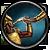 Gjallarhorn Task Icon.png