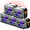 File:Mimetic Lockbox x5.png