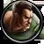 Sandman Task Icon.png