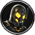 Yellowjacket Task Icon