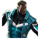 Blue Marvel Icon Large 1