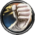 File:Fist of Khonshu Task Icon.png