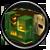 Mischievous Lockbox Task Icon