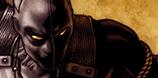 Strike Team - Black Panther