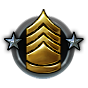File:Agent Rank Icon 7.png