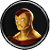 Shocker Task Icon