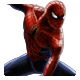 Spider-Man Icon Large 1.png
