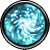 File:Unlock Potential Task Icon.png