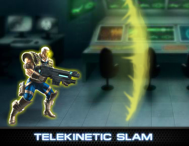File:Cable Level 2 (T-O Overdrive) Ability.jpg