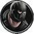 Enforcer 2 Task Icon