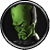 The Leader Task Icon