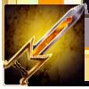 File:Molten Demonic Dagger.png