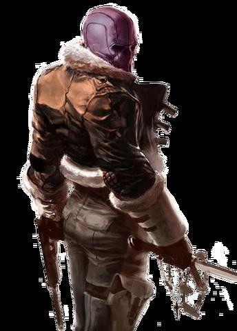 File:Baron Zemo Marvel XP.png