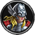 File:Thor (Jane Foster) 1 Task Icon.png
