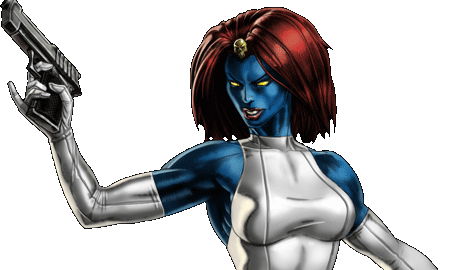 File:Mystique Dialogue.png