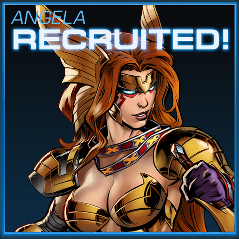 File:Angela Recruited.png
