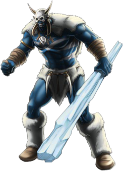 File:Jotun Ice-Smith.png