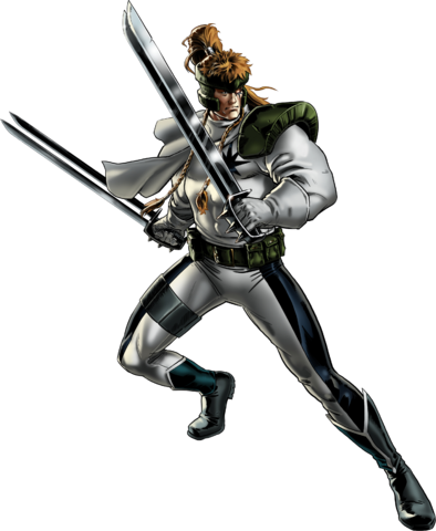 File:Shatterstar Portrait Art.png