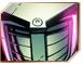 File:Destroyer Marvel XP Sidebar.png