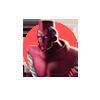 High Evolutionary (Blaster) Group Boss Icon