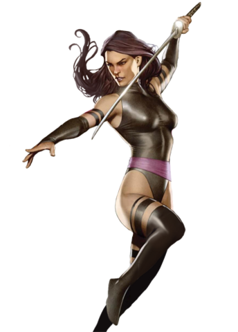 File:Psylocke Marvel XP.png