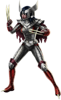 X-23 | Marvel: Avengers Alliance Wiki | Fandom powered by ... X 23 Marvel Avengers Alliance