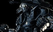 War Machine Dialogue 1 Right