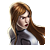 Colleen Wing Icon 1.png