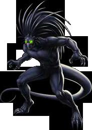 File:Blackheart (Tactician).png