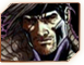 File:Gambit Marvel XP Sidebar.png