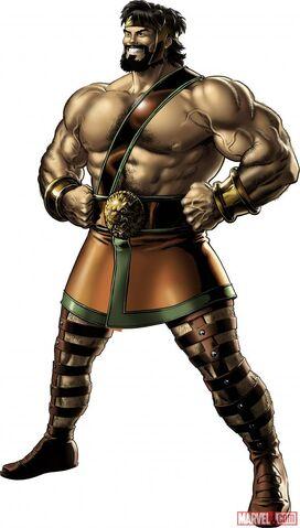 File:Hercules Marvel.com Art.jpg