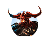File:Surtur (Bruiser) Group Boss Icon.png