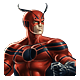 Hank Pym Icon Large 1