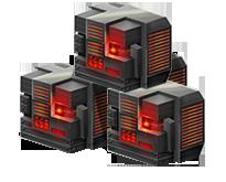 File:Unbreakable Lockbox x4.png