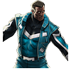 Blue Marvel Spec Op Reward Icon