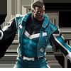 File:Blue Marvel Spec Op Reward Icon.png