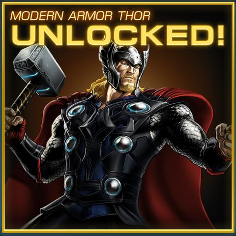 File:Thor Modern Armor Unlocked.png