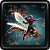 File:Ant-Man-Swarm Cloud.png