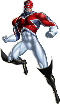 File:Captain Britain-Heroic-iOS.png