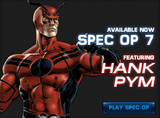 File:NaT SO7 Hank Pym.png