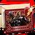Thor Valentine