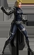 File:Agent-Female 5 Generalist.png