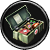 File:Provisions Kit Task Icon.png