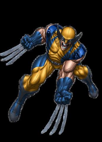 File:Wolverine Marvel XP.png