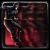 File:Cyclops-Evasive Maneuvers.png